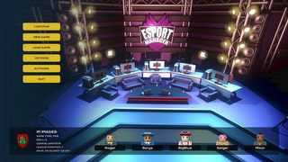 ESport Manager - screen - 2018-01-16 - 363250