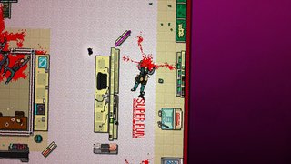 Hotline Miami 2: Wrong Number id = 280788