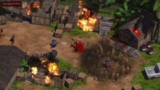 Magicka: Vietnam - screen - 2011-04-01 - 206618