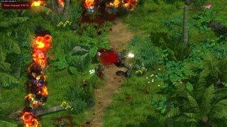 Magicka: Vietnam - screen - 2011-04-01 - 206620