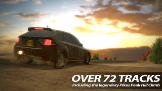 Rush Rally 2 - screen - 2016-07-20 - 326453