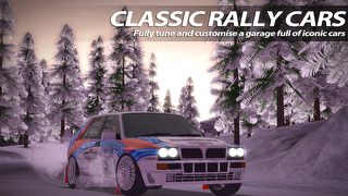 Rush Rally 2 - screen - 2016-07-20 - 326455