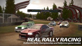 Rush Rally 2 - screen - 2016-07-20 - 326456