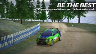 Rush Rally 2 - screen - 2016-07-20 - 326457