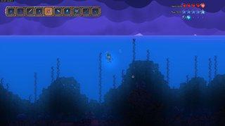 Terraria: Otherworld id = 295108