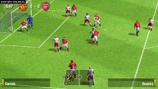 FIFA 09 - screen - 2008-08-26 - 114219