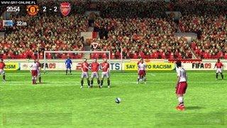 FIFA 09 - screen - 2008-08-26 - 114220