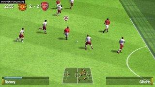 FIFA 09 - screen - 2008-08-26 - 114221