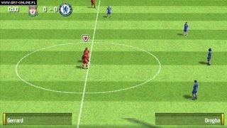 FIFA 09 - screen - 2008-08-26 - 114222