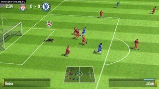 FIFA 09 - screen - 2008-08-26 - 114223