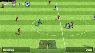 FIFA 09 - screen - 2008-08-26 - 114224
