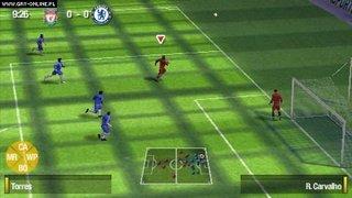 FIFA 09 - screen - 2008-08-26 - 114225