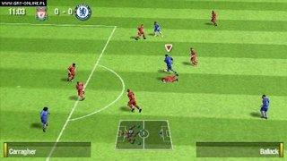 FIFA 09 - screen - 2008-08-26 - 114226