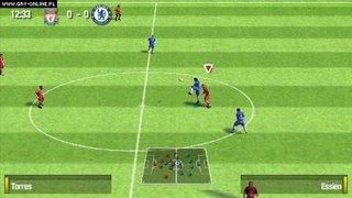 FIFA 09 - screen - 2008-08-26 - 114227