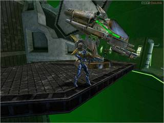 Unreal Tournament 2004 - screen - 2003-09-15 - 18878