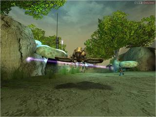 Unreal Tournament 2004 - screen - 2003-09-15 - 18879