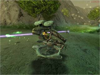 Unreal Tournament 2004 - screen - 2003-09-15 - 18883