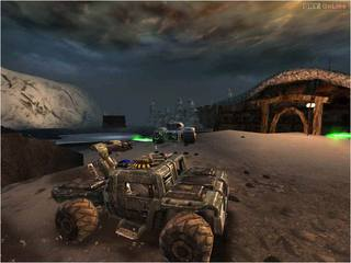 Unreal Tournament 2004 - screen - 2003-09-15 - 18884