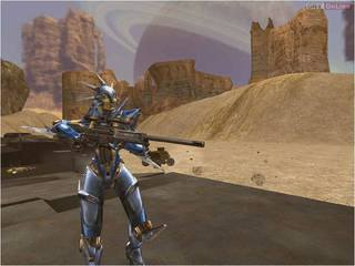 Unreal Tournament 2004 - screen - 2003-09-15 - 18885