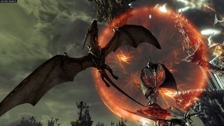 Divinity II: The Dragon Knight Saga id = 197061