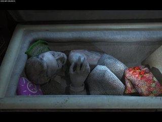 Art of Murder: Klątwa Lalkarza - screen - 2009-02-18 - 135416