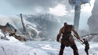 God of War - screen - 2017-06-13 - 347840