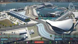 Motorsport Manager id = 321892