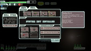 FTL: Faster Than Light - screen - 2012-07-11 - 242506