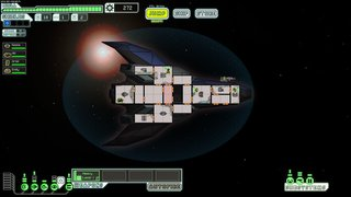 FTL: Faster Than Light - screen - 2012-07-11 - 242507
