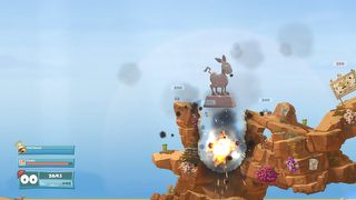 Worms W.M.D - screen - 2016-03-15 - 317568
