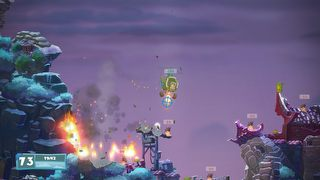 Worms W.M.D - screen - 2016-03-15 - 317569