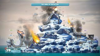 Worms W.M.D - screen - 2016-03-15 - 317572