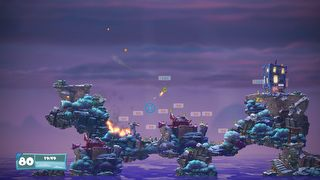 Worms W.M.D - screen - 2016-03-15 - 317574