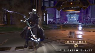 Skyforge - screen - 2017-05-09 - 344421
