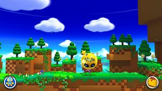 Sonic Lost World - screen - 2015-11-03 - 310115