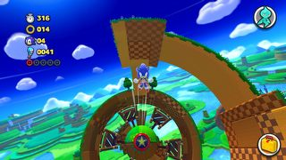 Sonic Lost World - screen - 2015-11-03 - 310116