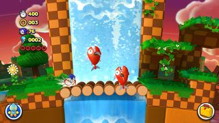 Sonic Lost World - screen - 2015-11-03 - 310117