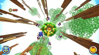 Sonic Lost World - screen - 2015-11-03 - 310118