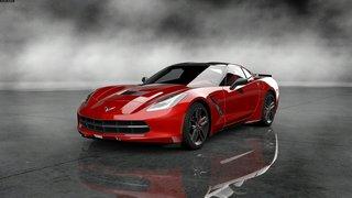 Gran Turismo 5 - screen - 2013-01-15 - 254240