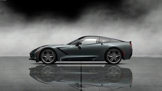 Gran Turismo 5 - screen - 2013-01-15 - 254241