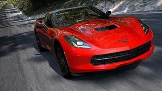 Gran Turismo 5 - screen - 2013-01-15 - 254242