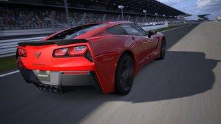 Gran Turismo 5 - screen - 2013-01-15 - 254243