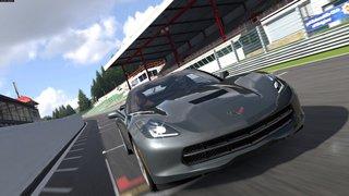 Gran Turismo 5 - screen - 2013-01-15 - 254244
