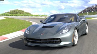 Gran Turismo 5 - screen - 2013-01-15 - 254245