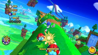 Sonic Lost World - screen - 2015-11-03 - 310126