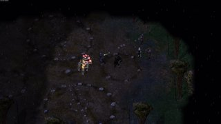 Baldur's Gate: Enhanced Edition - screen - 2012-11-26 - 252315