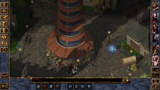 Baldur's Gate: Enhanced Edition - screen - 2012-11-26 - 252316