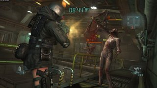 Resident Evil: Revelations id = 261735