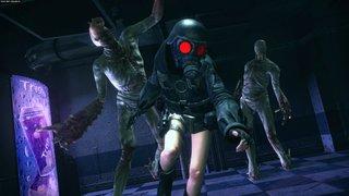 Resident Evil: Revelations id = 261736