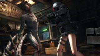 Resident Evil: Revelations id = 261737